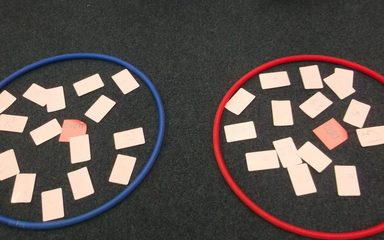 Maths in Year 2