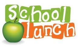 Booking and Purchasing School Meals Via Parentmail